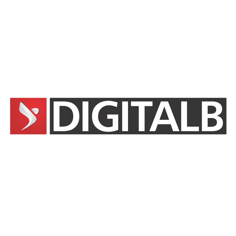 Digitalb_Logo.jpg