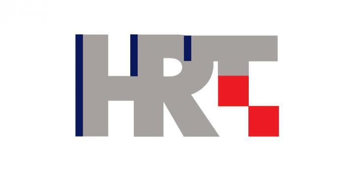 Hrt_Kroatien_Logo.png