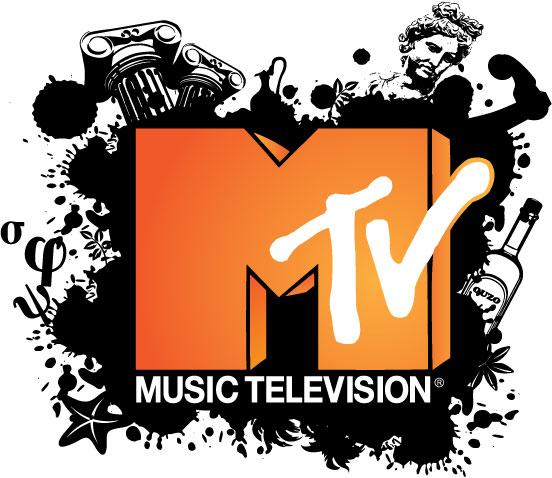 MTV_Logo_MTV.jpg