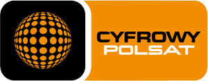 Polsat_Cyfrowy_logo.png