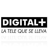digital_plus.jpg