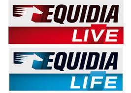 equidia_live_life_logo.jpeg