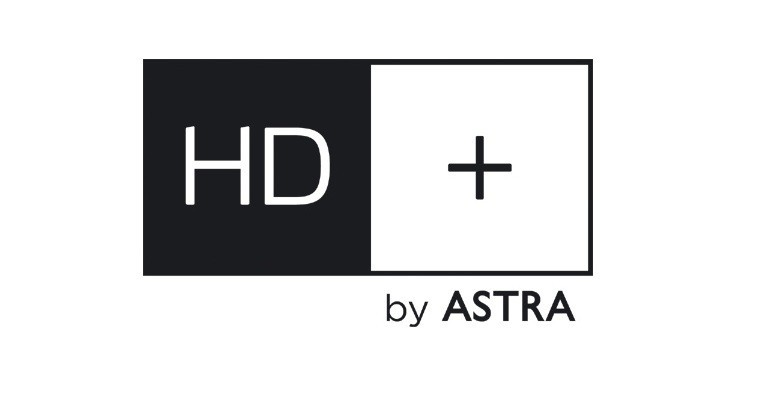 hdplus_astra.jpg