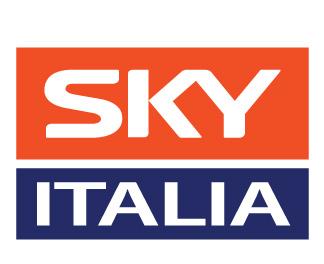 logo_sky_italia.jpg