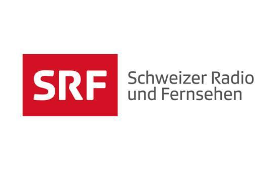 srf_logo.jpg