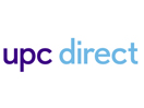 upc_direct.jpg